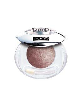 PUPA Vamp! Eyeshadow Wet & Dry 204 - Golden Brown
