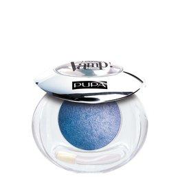 PUPA Vamp! Eyeshadow Wet & Dry 304 - Indigo Blue