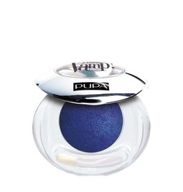 PUPA Vamp! Eyeshadow Wet & Dry 305 - Navy