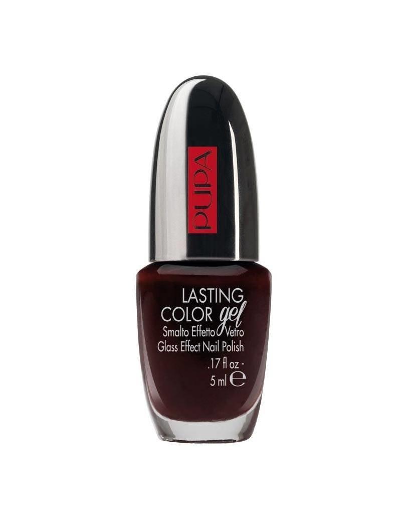 PUPA Lasting Color Gel 029- Explosive Pigments