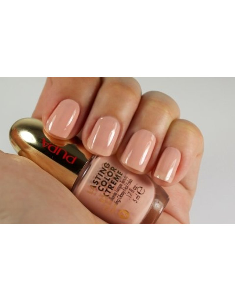 PUPA Lasting Color Extreme 013 -Classic Nude