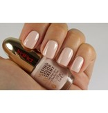PUPA Lasting Color Extreme 014 - Soft Pink