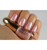 PUPA Lasting Color Extreme 016 - Frosted Pink