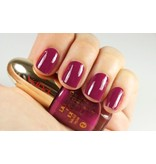 PUPA Lasting Color Extreme 020 - Red Grapes