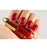PUPA Lasting Color Extreme 027 - Red Soul
