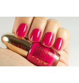 PUPA Lasting Color Extreme 035 - Strawberry Juice