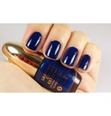 PUPA Lasting Color Extreme 044 - About Blue