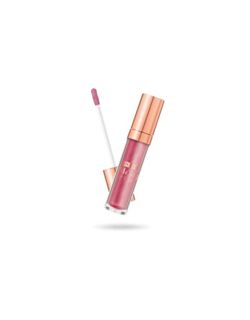 PUPA Metal Lip Fluid