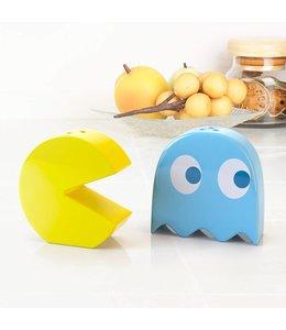 Balvi Peper & zoutstel 'Pacman'