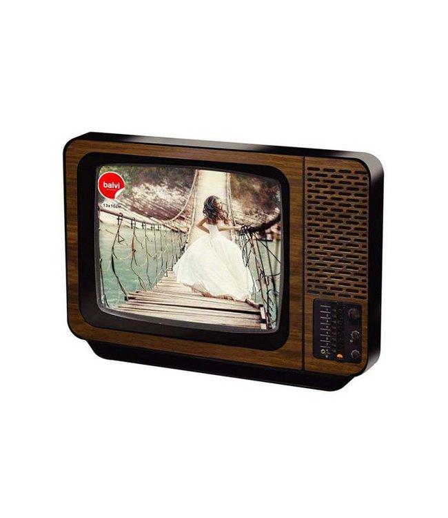 Balvi Fotolijst televisie 10x15