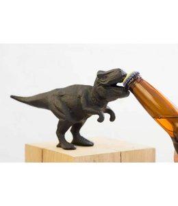 Suck UK Flesopener Dinosaurus
