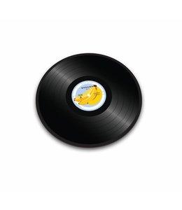 Joseph Joseph Werkbladbeschermer / pannenonderzetter LP banaan