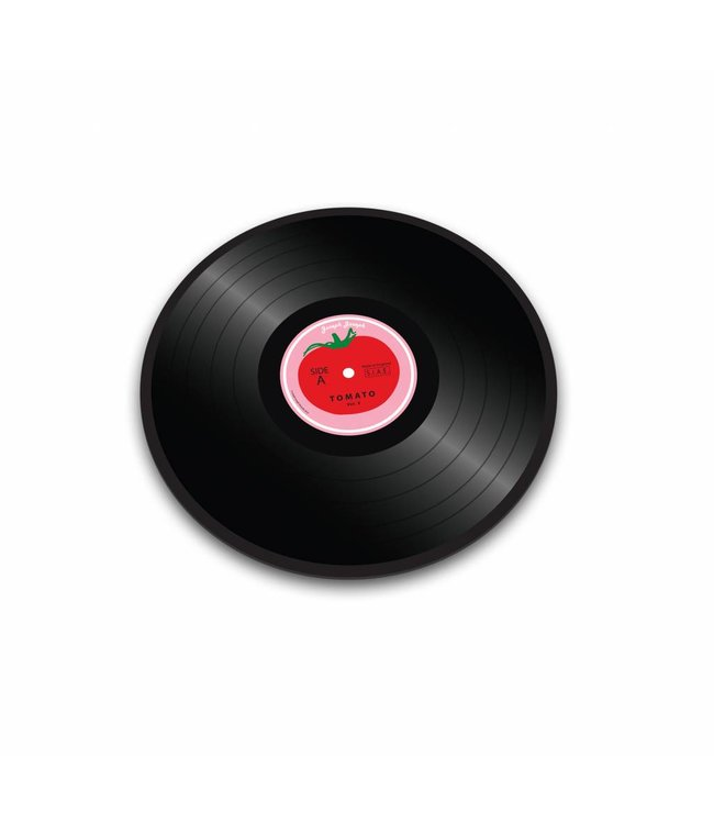 Joseph Joseph Werkbladbeschermer / pannenonderzetter LP tomaat
