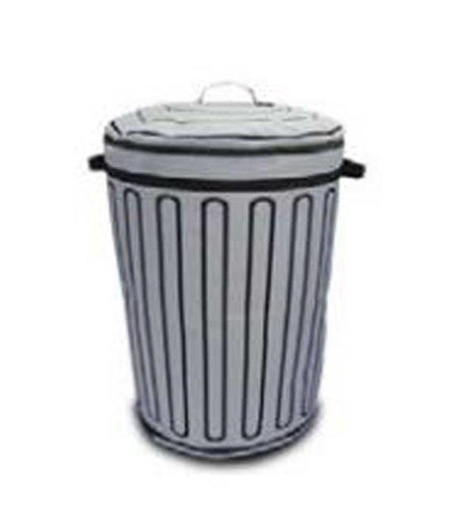 Fisura Waszak container