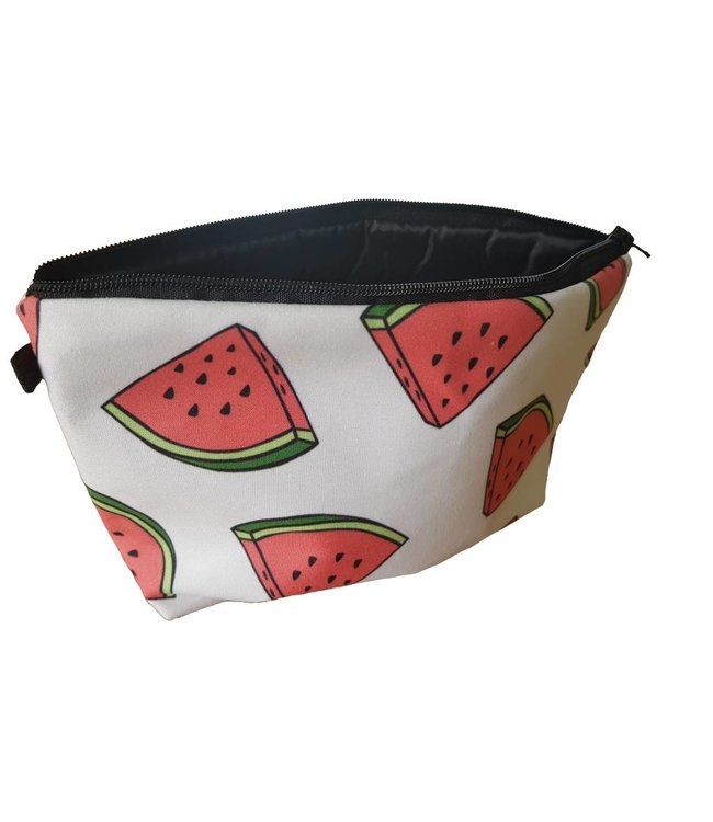 Toilettas Melon