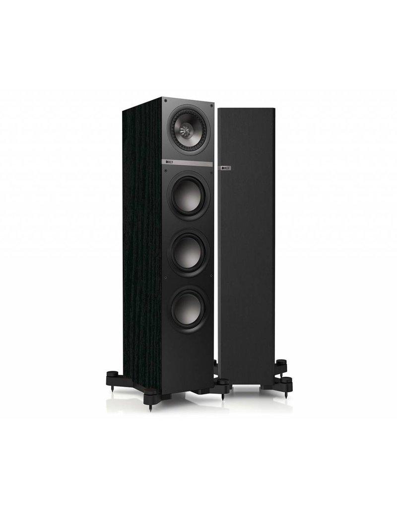 KEF Q500 (zwart)