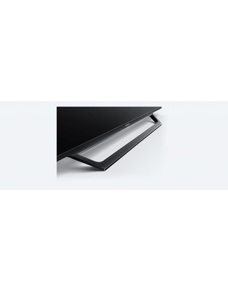 Sony KDL-48WD650B