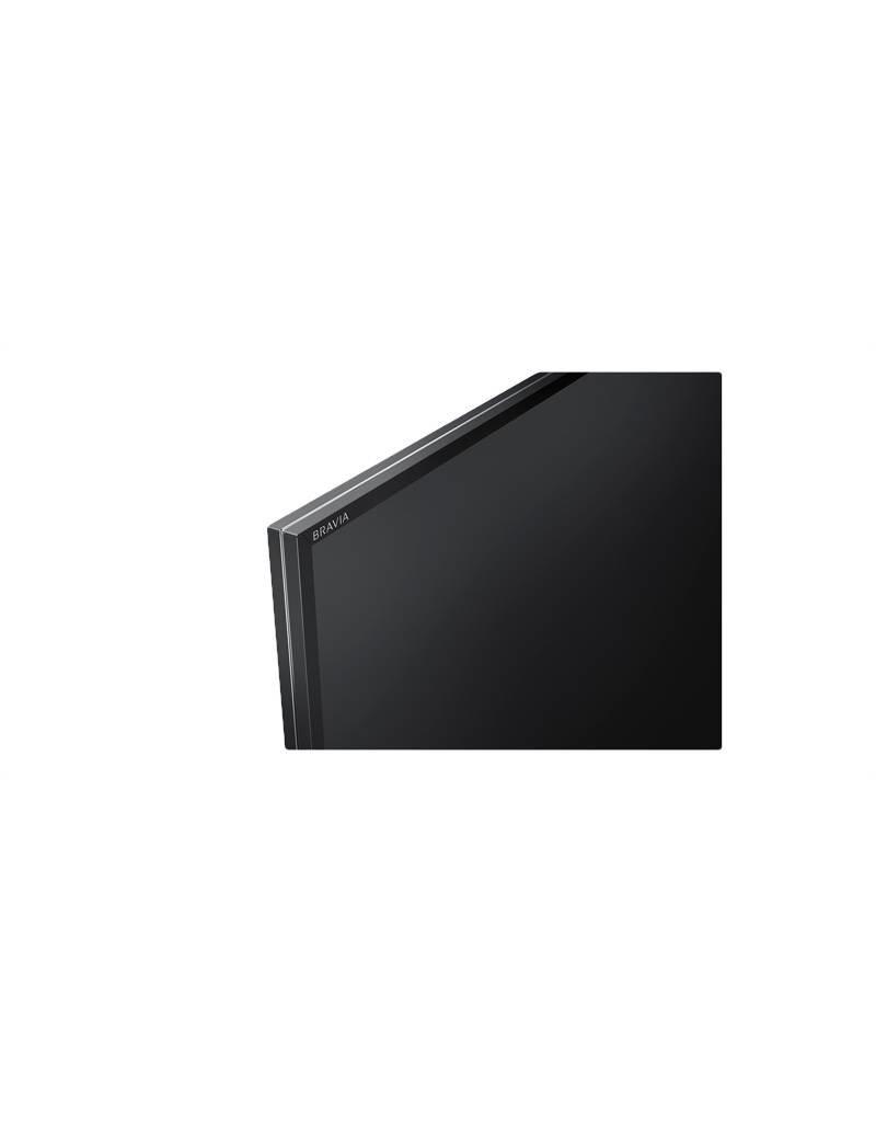 Sony KDL32WD759B