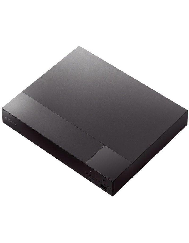 Sony Sony BDP-S1700