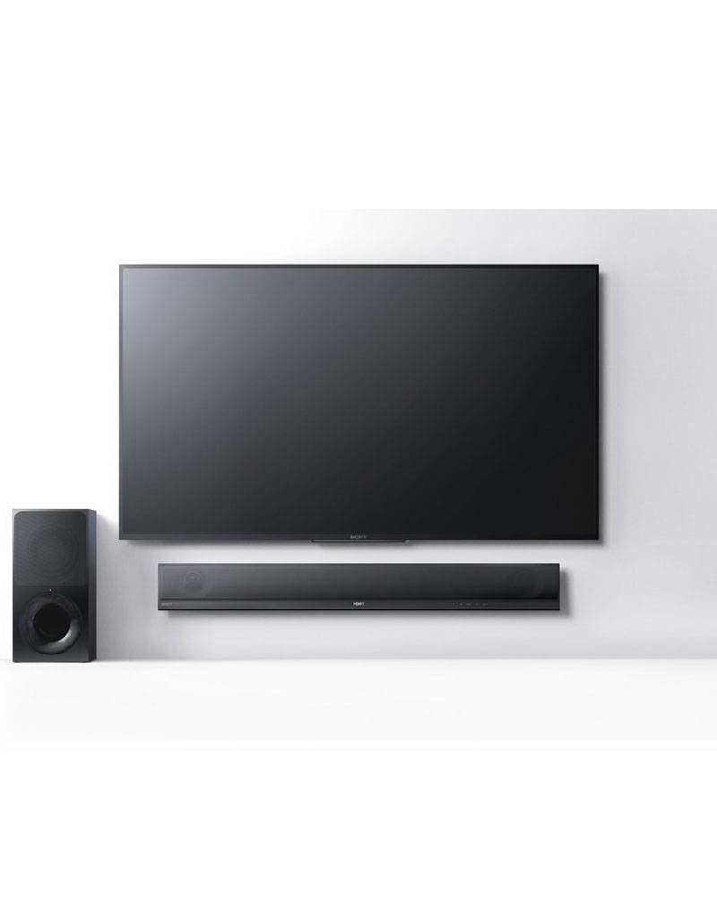 Sony HT-CT790