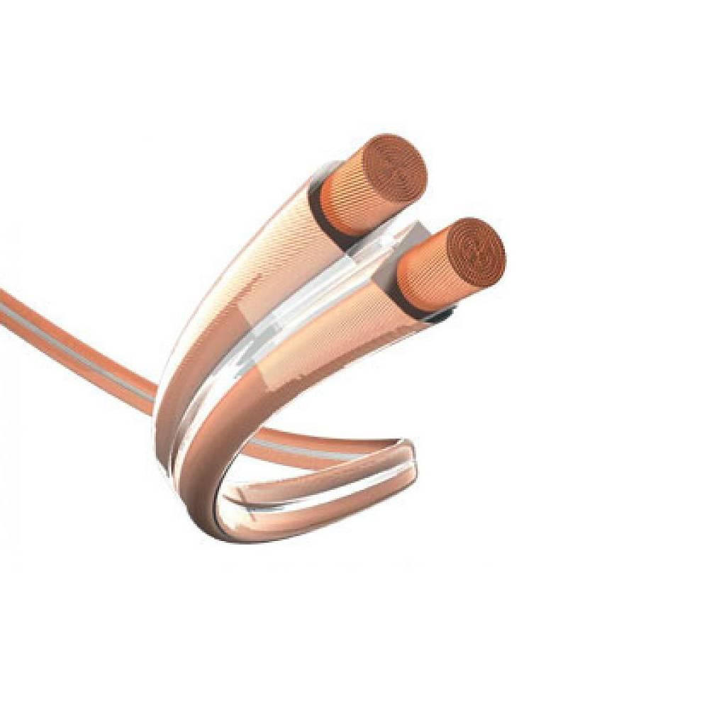 In-Akustik Premium 2.5mm²