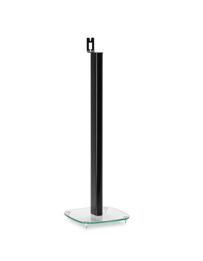Alphason PLAY:1 speaker stand