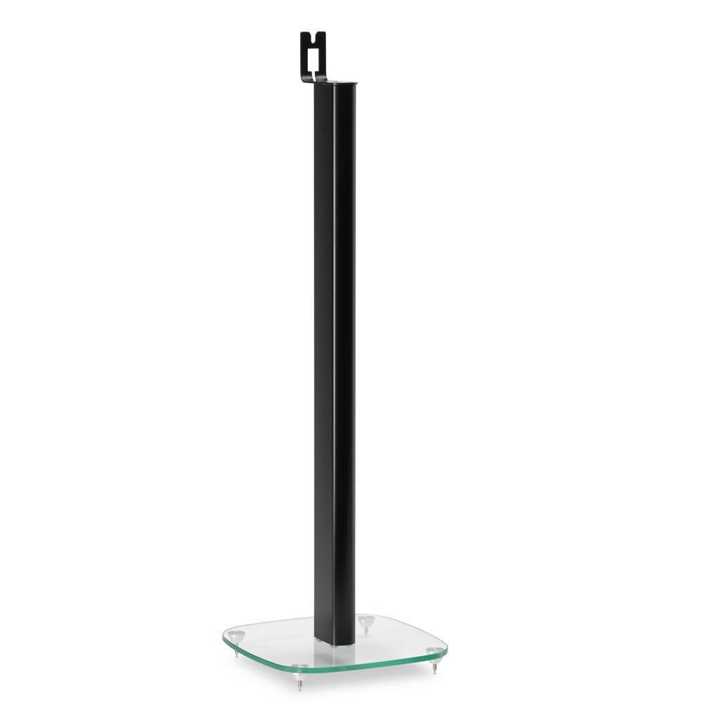 Alphason PLAY:1 speaker stand