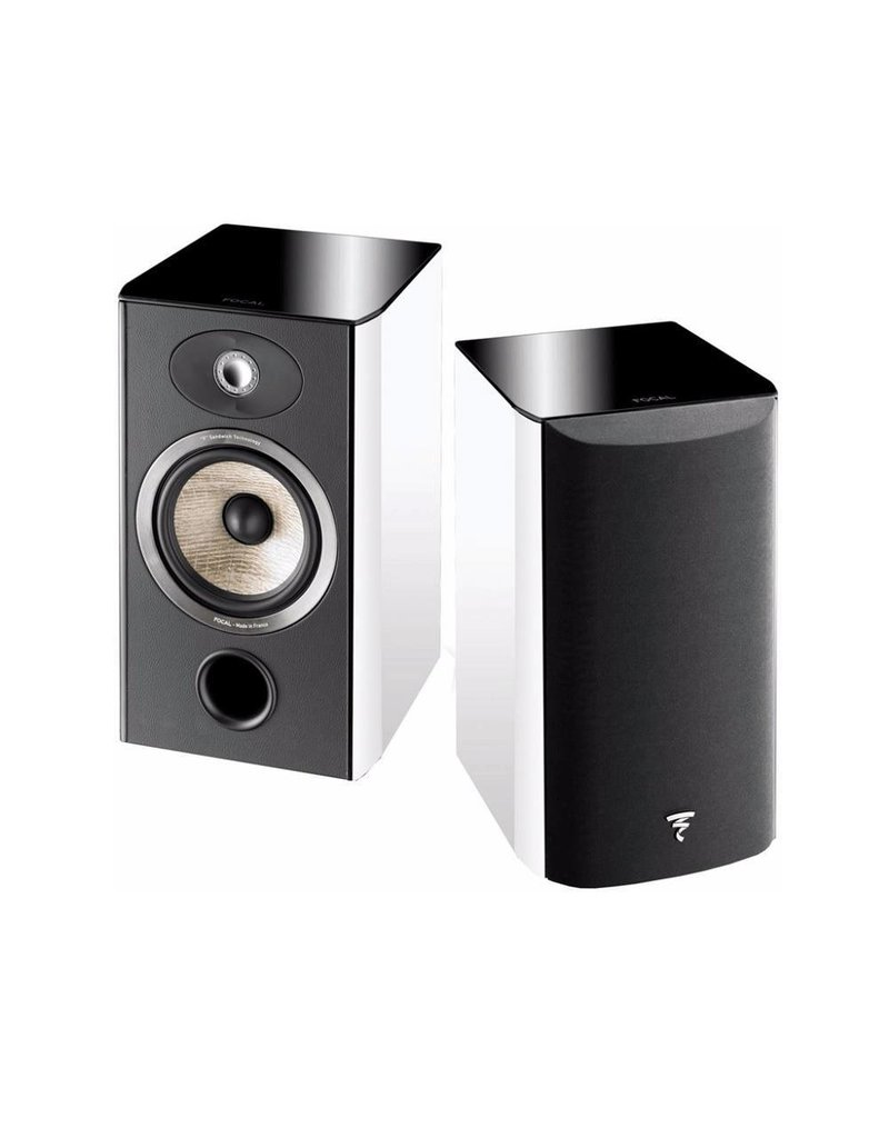 Focal Aria 906 (set)