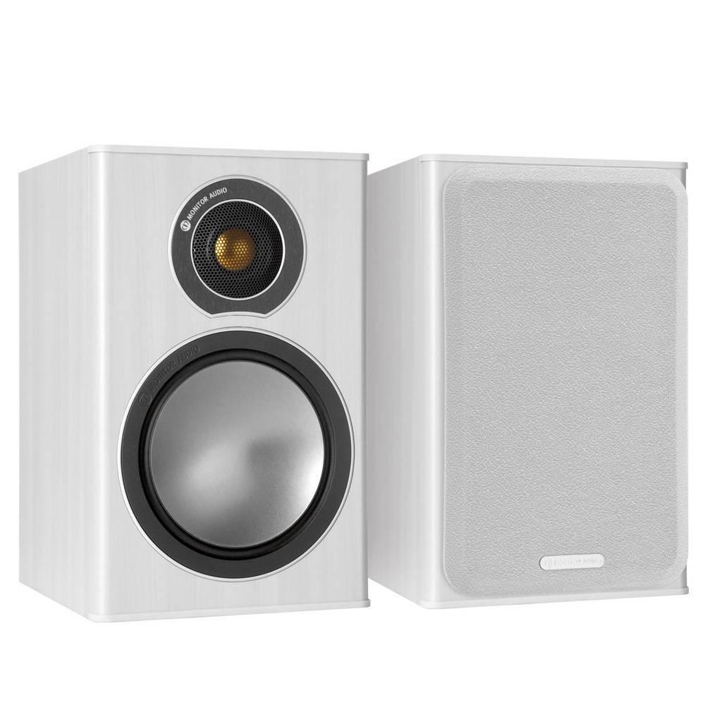 Monitor-Audio Bronze 1 (set)