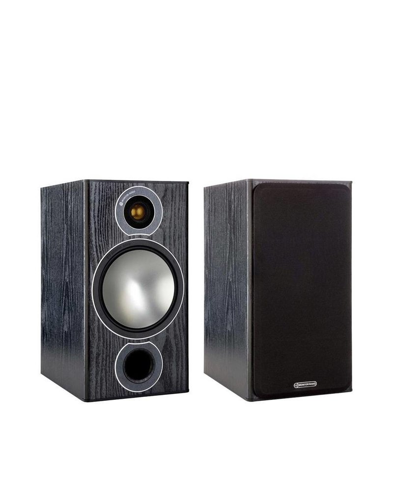 Monitor-Audio Bronze 2 (set)