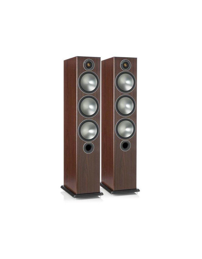 Monitor-Audio Bronze 6