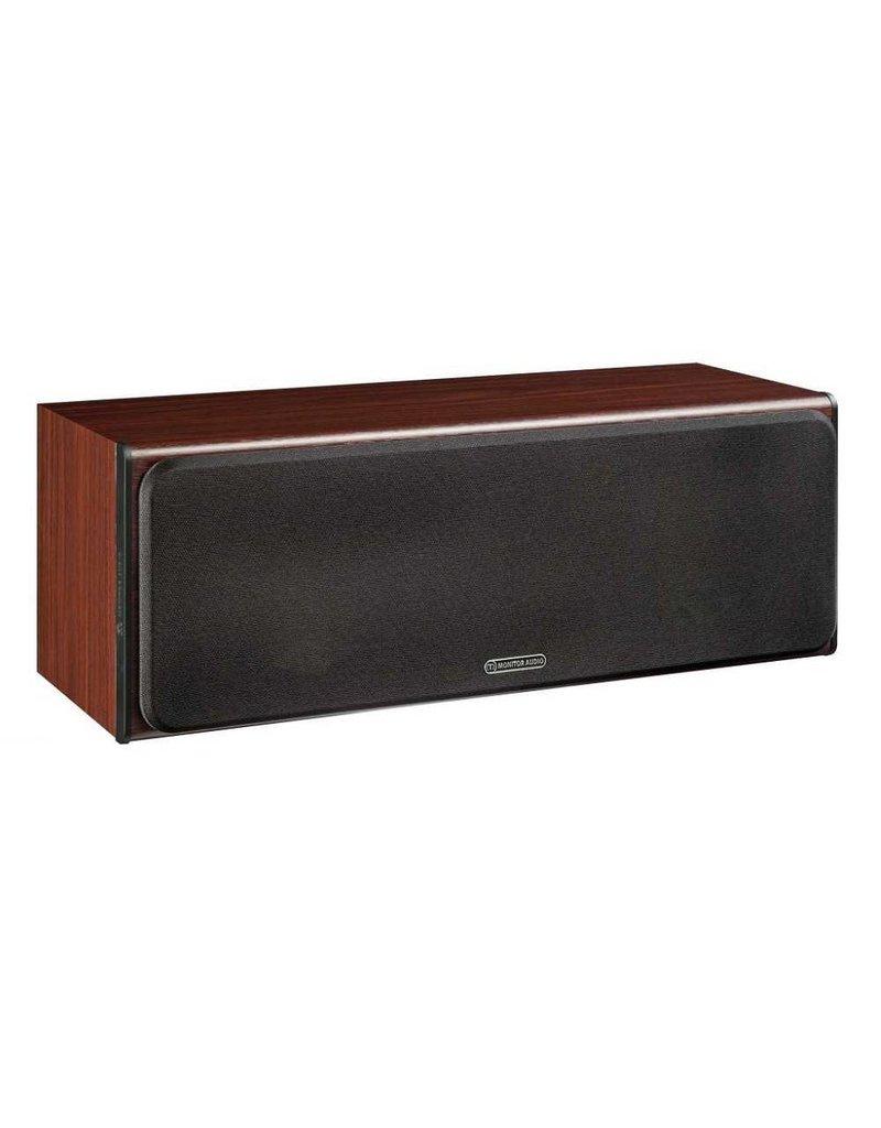 Monitor-Audio Bronze Center