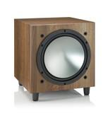 Monitor-Audio Bronze W10