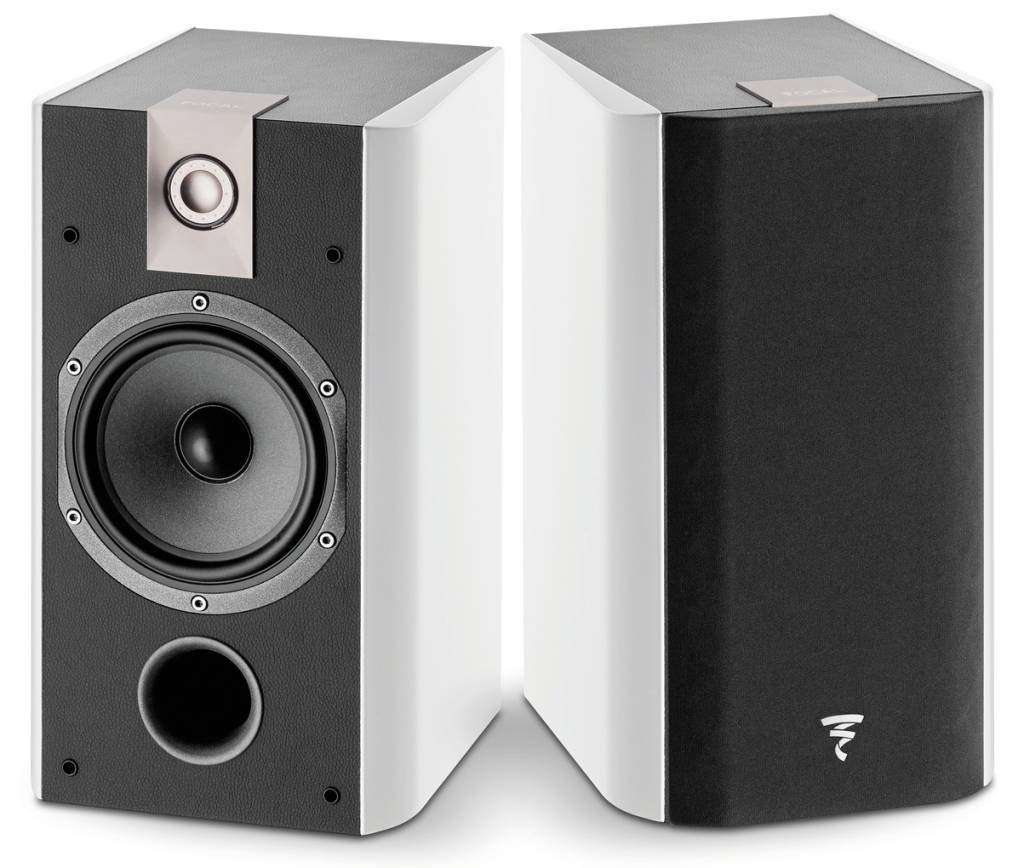 Focal Chorus 706 (set)