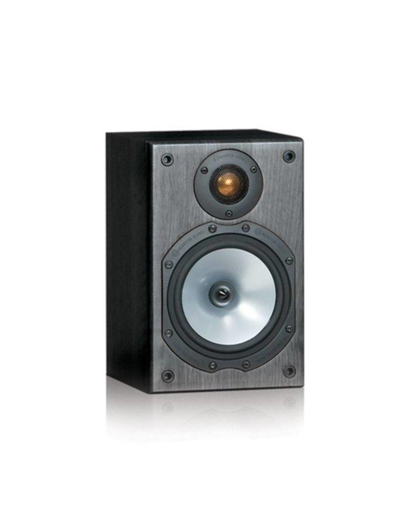 Monitor-Audio MR1 (set)