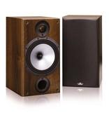 Monitor-Audio MR2 (set)