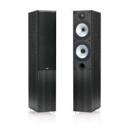 Monitor-Audio MR4