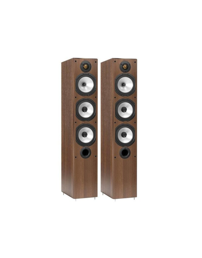 Monitor-Audio MR6