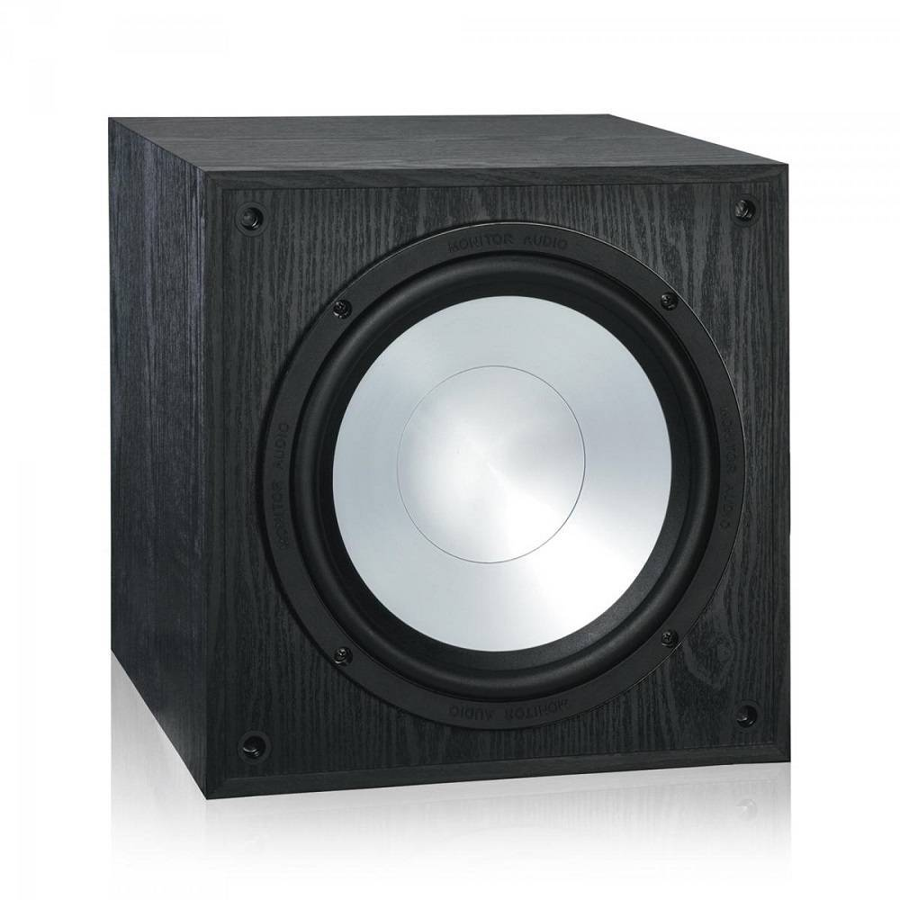 Monitor-Audio MRW10