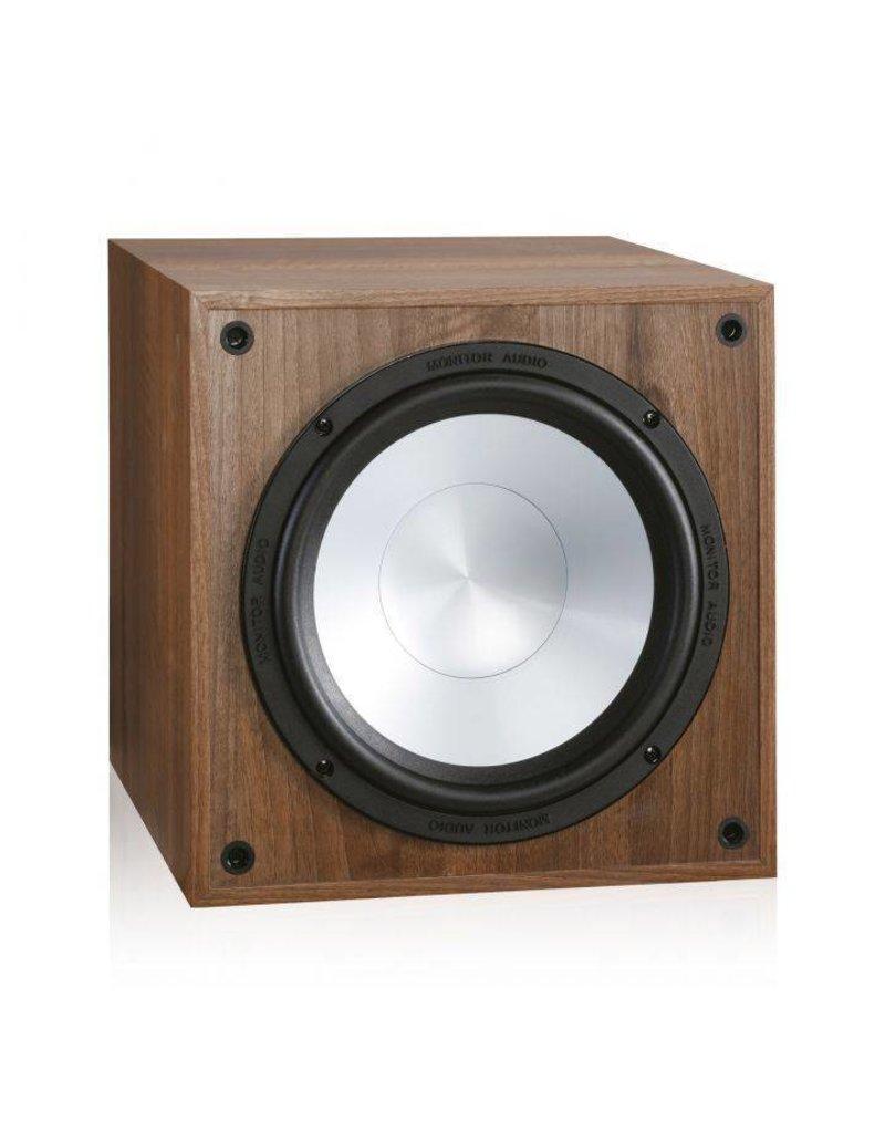 Monitor-Audio MRW10