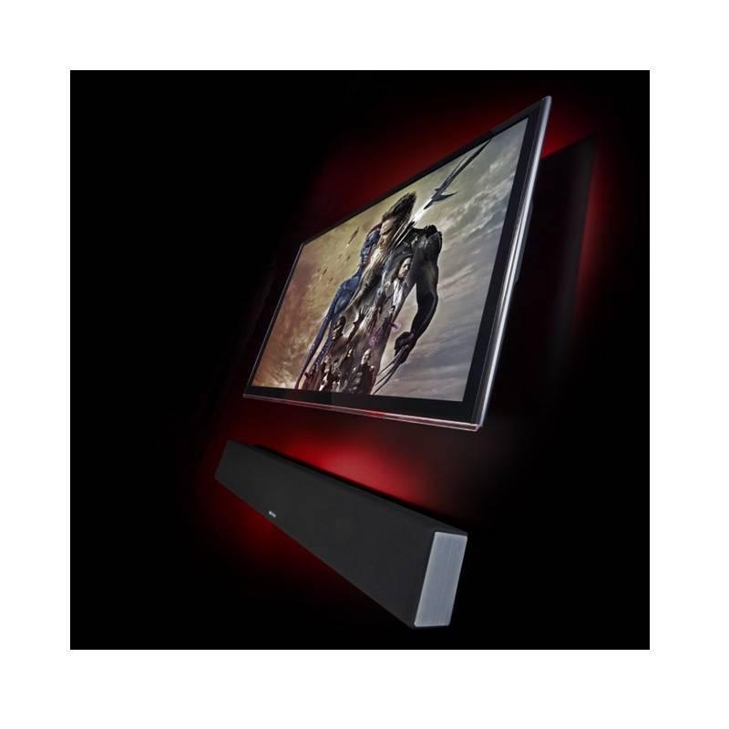 Monitor-Audio SB-2