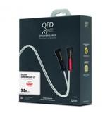 QED Silver Anniversary XT (2x 3m)