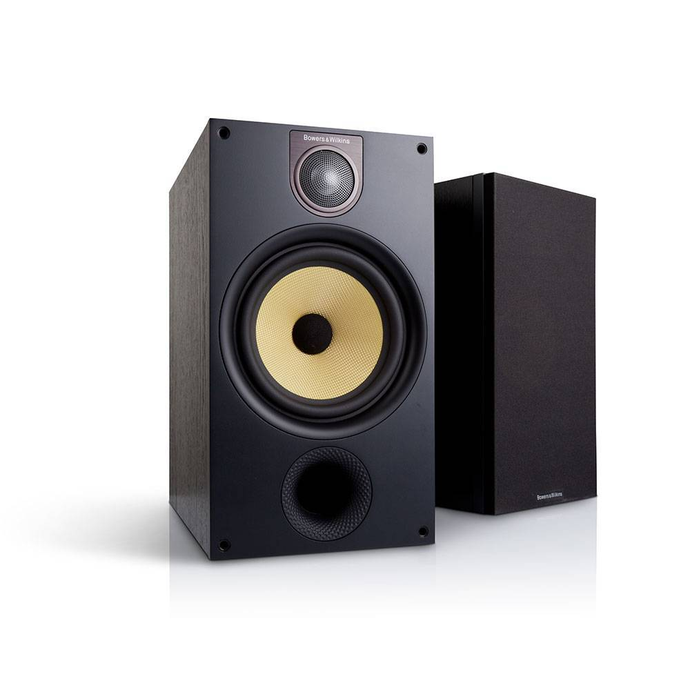 Bowers & Wilkins 685 S2 (set)