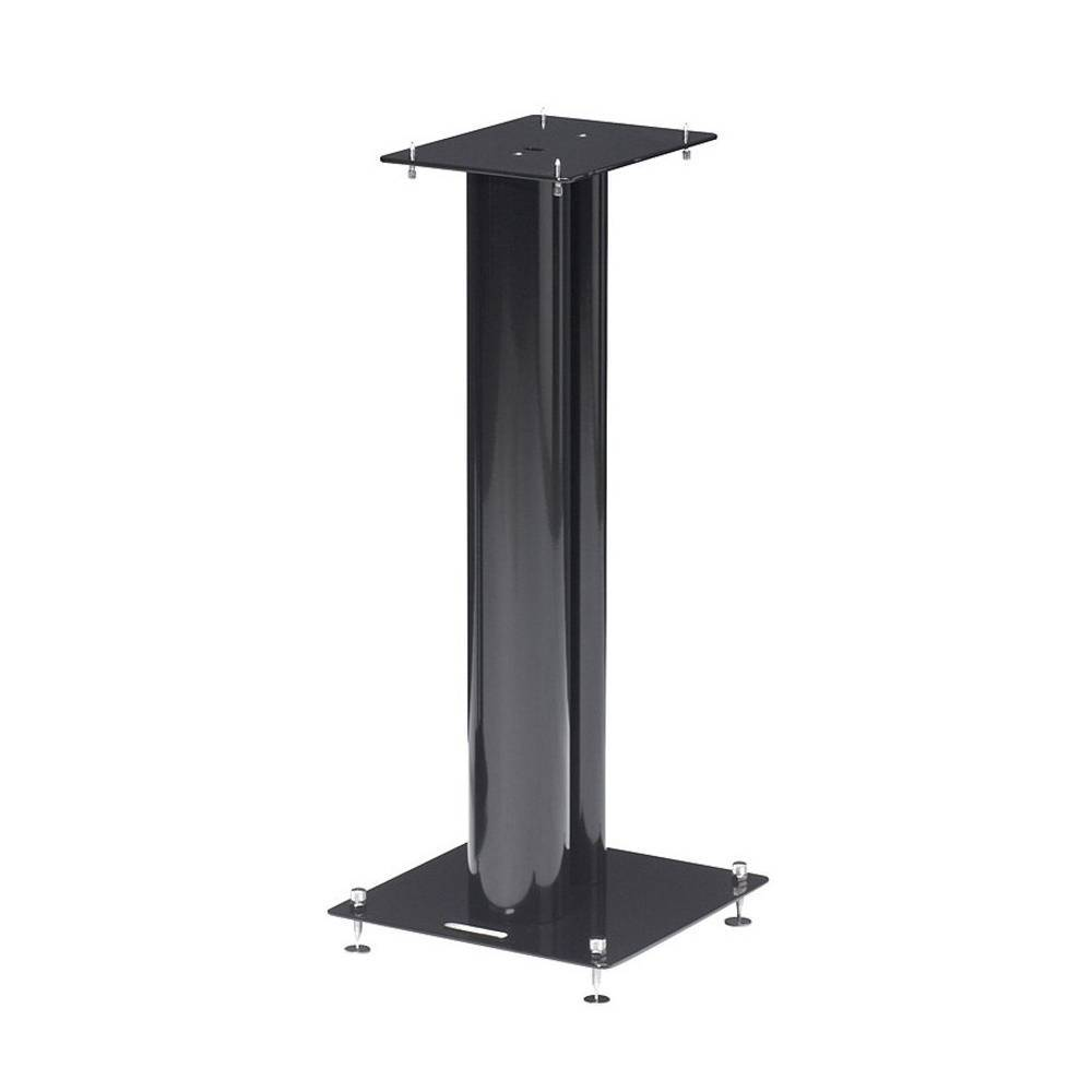 NorStone Stylum 2 speakerstands (set)