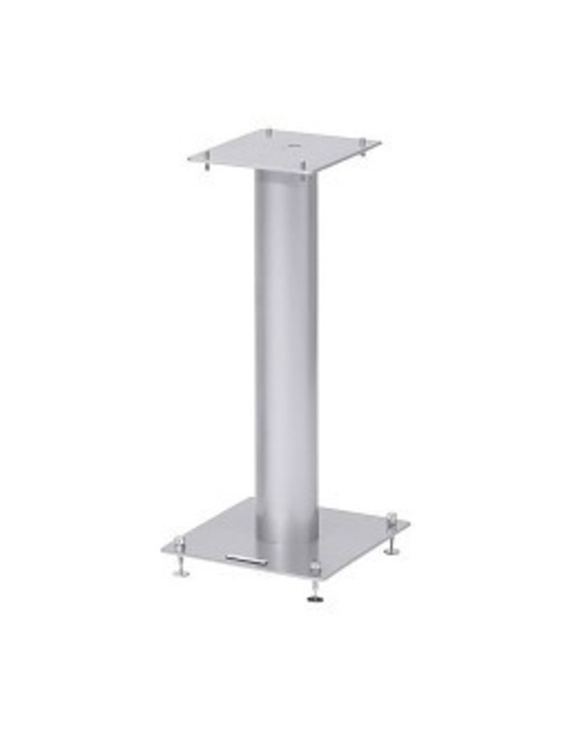 NorStone Stylum 1 speakerstands (set)