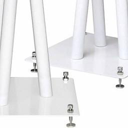 NorStone Hilerod speakerstands (set)