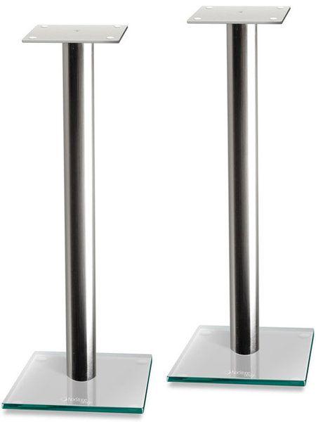 NorStone Epur speaker stands (set)
