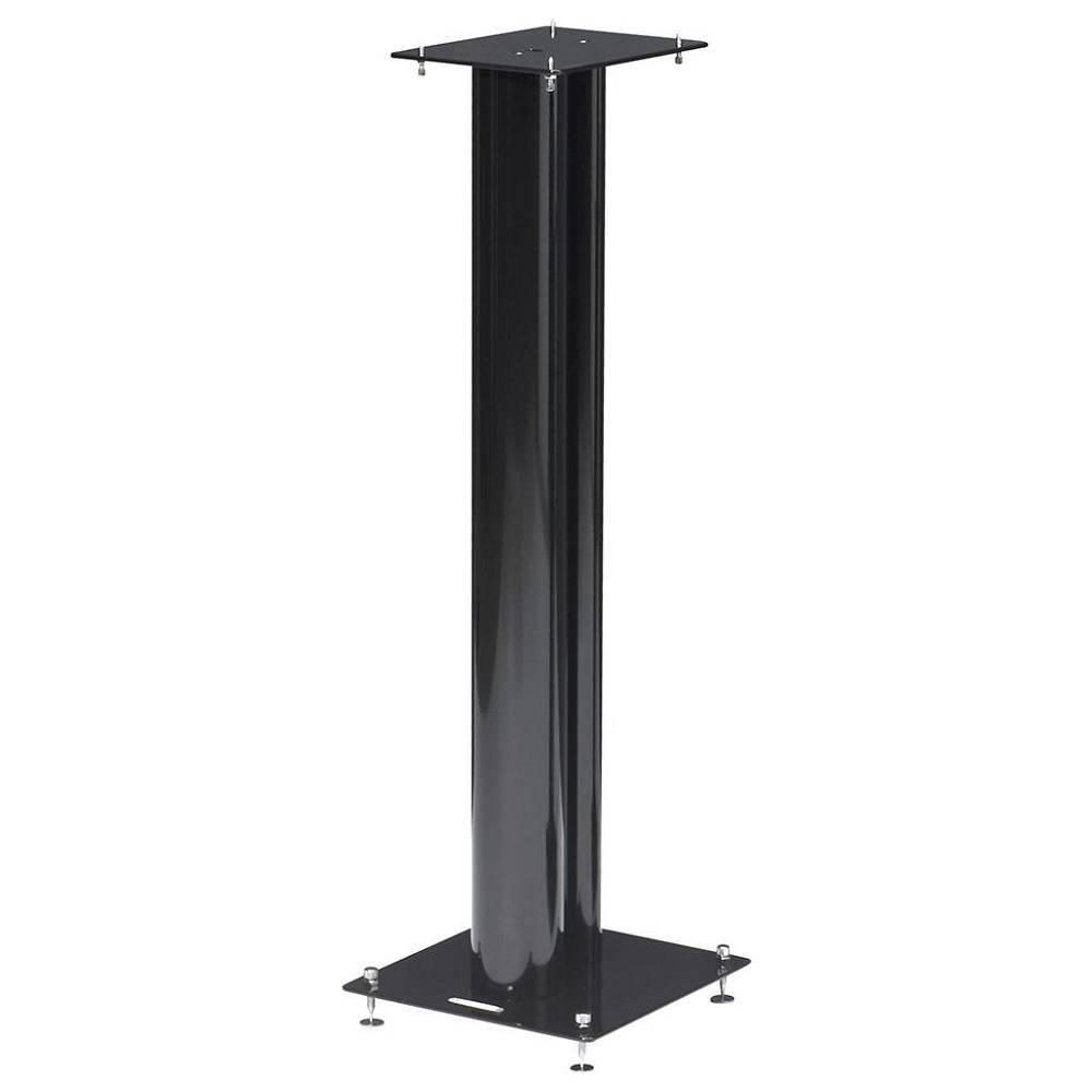 NorStone Stylum 3 speakerstands (set)