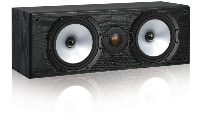 Monitor-Audio MR Center