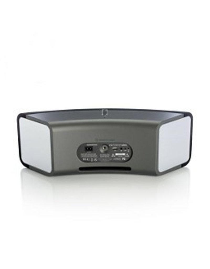 Monitor-Audio Airstream S300